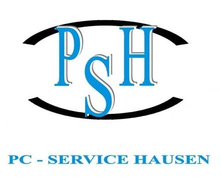 PC-Service Hausen
